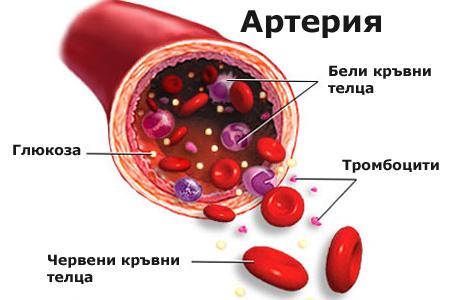 изследване за диабет