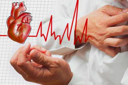клинико лабораторни изследвания за сърдечни проблеми