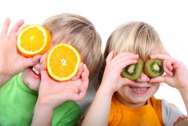 изследване на хемоглобина на дете