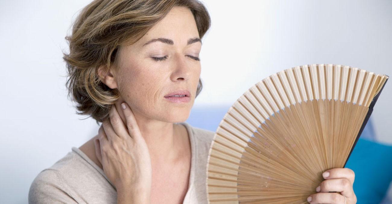 пременопауза симптоми и лечение