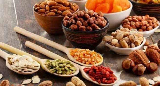 мелатонин полезна хранамелатонин