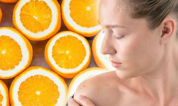 изследване за витамин с