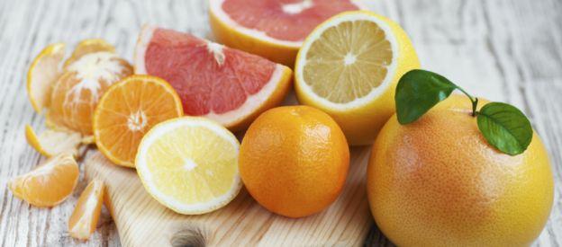 липса на витамини