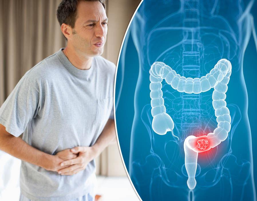 изследвания на урината в медико-диагностична лаборатория