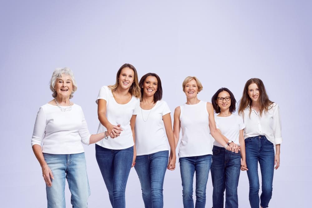 изследвания за женското здраве