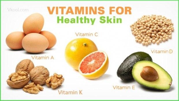 дефицити на витамини